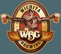 WBC EAST
