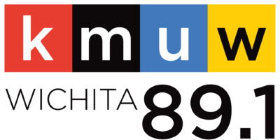 KMUW-Logo-Black-Text